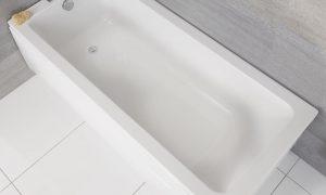bañera_1