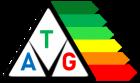 Reforma tu casa con ATG